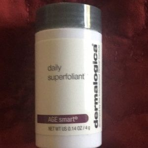 Dermologica- Age Smart Daily SuperFoliant